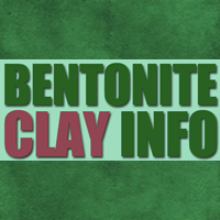 Bentonite Clay Info Blog